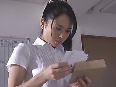 Sora Aoi in Married Female Teacher